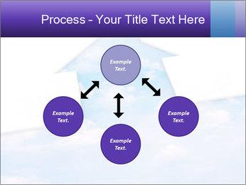0000072779 PowerPoint Template - Slide 91