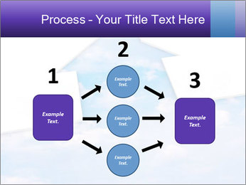 0000072779 PowerPoint Templates - Slide 92