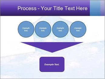 0000072779 PowerPoint Template - Slide 93