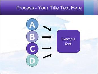 0000072779 PowerPoint Template - Slide 94
