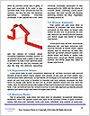 0000072779 Word Template - Page 4