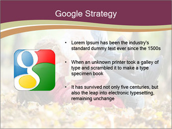 0000072780 PowerPoint Templates - Slide 10