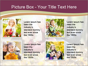 0000072780 PowerPoint Template - Slide 14