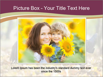 0000072780 PowerPoint Template - Slide 15