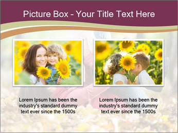 0000072780 PowerPoint Template - Slide 18