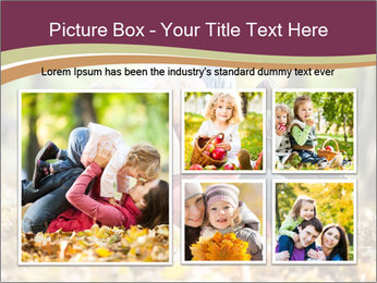 0000072780 PowerPoint Template - Slide 19