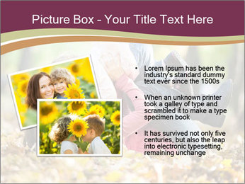 0000072780 PowerPoint Template - Slide 20