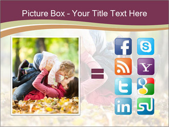 0000072780 PowerPoint Template - Slide 21