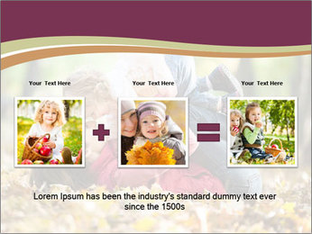 0000072780 PowerPoint Template - Slide 22