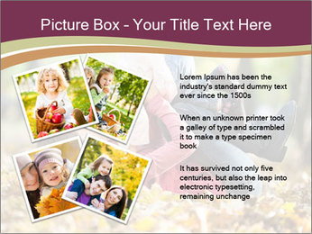 0000072780 PowerPoint Template - Slide 23
