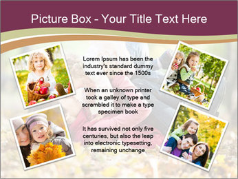 0000072780 PowerPoint Templates - Slide 24