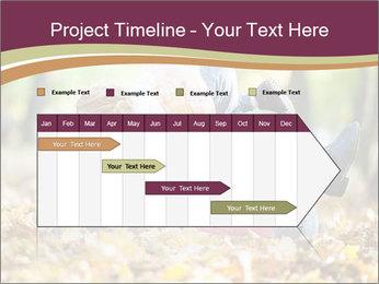 0000072780 PowerPoint Templates - Slide 25