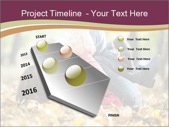 0000072780 PowerPoint Templates - Slide 26