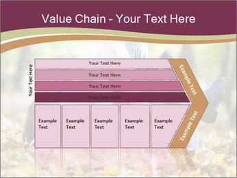 0000072780 PowerPoint Templates - Slide 27
