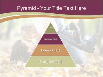 0000072780 PowerPoint Templates - Slide 30