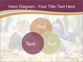 0000072780 PowerPoint Templates - Slide 33
