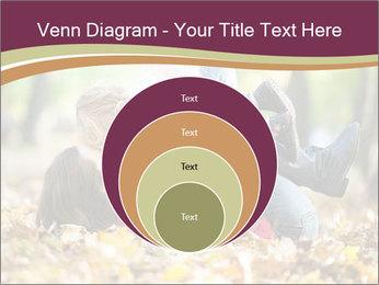 0000072780 PowerPoint Templates - Slide 34
