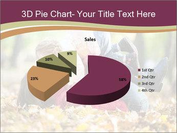 0000072780 PowerPoint Templates - Slide 35