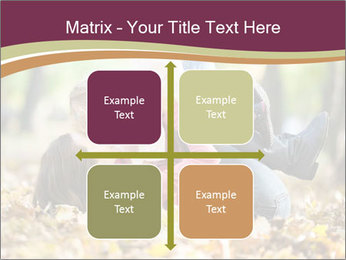 0000072780 PowerPoint Templates - Slide 37