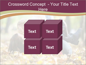 0000072780 PowerPoint Templates - Slide 39