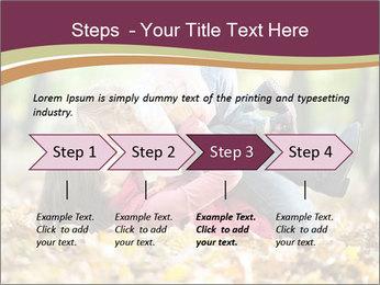 0000072780 PowerPoint Templates - Slide 4