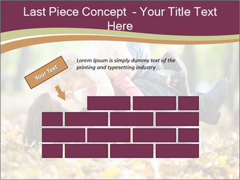 0000072780 PowerPoint Template - Slide 46