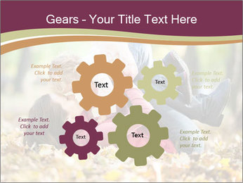 0000072780 PowerPoint Templates - Slide 47