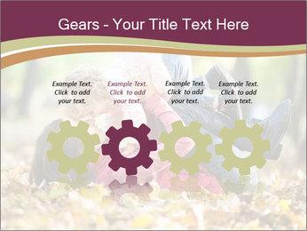 0000072780 PowerPoint Templates - Slide 48