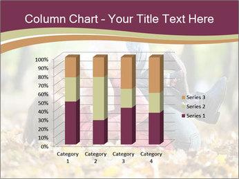 0000072780 PowerPoint Templates - Slide 50