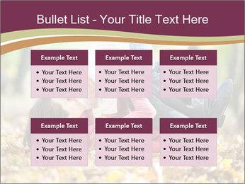 0000072780 PowerPoint Templates - Slide 56