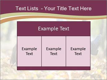 0000072780 PowerPoint Templates - Slide 59