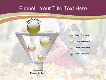 0000072780 PowerPoint Templates - Slide 63