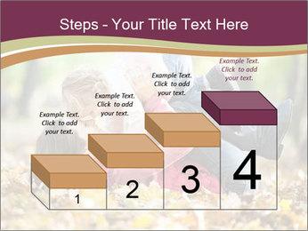 0000072780 PowerPoint Templates - Slide 64