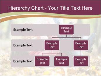 0000072780 PowerPoint Templates - Slide 67