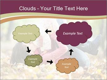 0000072780 PowerPoint Templates - Slide 72