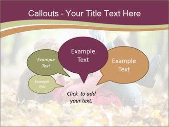 0000072780 PowerPoint Templates - Slide 73
