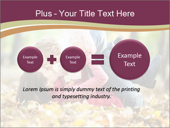 0000072780 PowerPoint Template - Slide 75