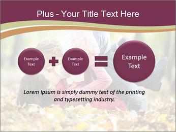 0000072780 PowerPoint Templates - Slide 75