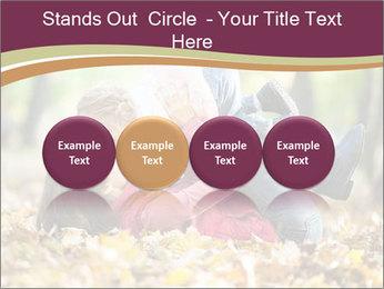 0000072780 PowerPoint Templates - Slide 76