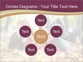 0000072780 PowerPoint Templates - Slide 78
