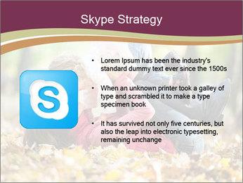 0000072780 PowerPoint Templates - Slide 8