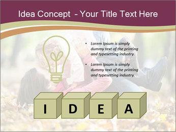 0000072780 PowerPoint Template - Slide 80