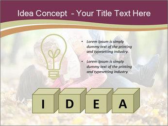0000072780 PowerPoint Templates - Slide 80
