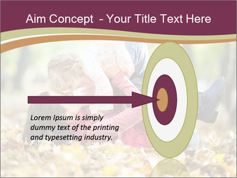 0000072780 PowerPoint Templates - Slide 83
