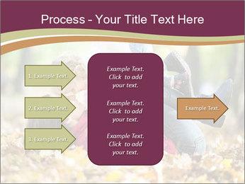 0000072780 PowerPoint Templates - Slide 85
