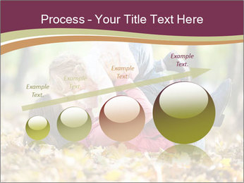 0000072780 PowerPoint Template - Slide 87