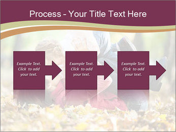 0000072780 PowerPoint Templates - Slide 88