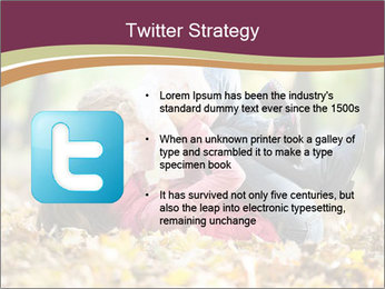 0000072780 PowerPoint Templates - Slide 9