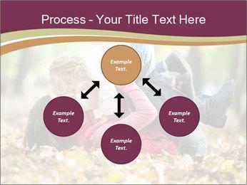 0000072780 PowerPoint Templates - Slide 91
