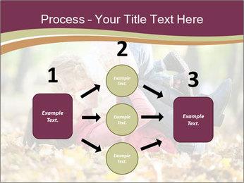 0000072780 PowerPoint Templates - Slide 92